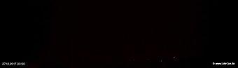 lohr-webcam-27-12-2017-03:50