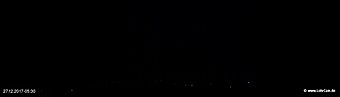 lohr-webcam-27-12-2017-05:30