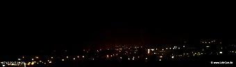 lohr-webcam-27-12-2017-06:20