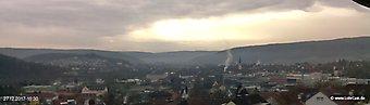 lohr-webcam-27-12-2017-10:30