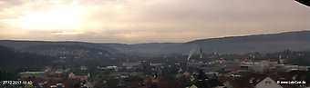 lohr-webcam-27-12-2017-10:40
