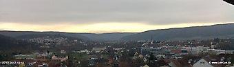 lohr-webcam-27-12-2017-13:10