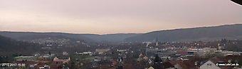 lohr-webcam-27-12-2017-15:30