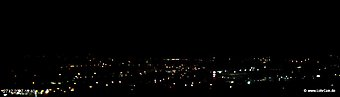 lohr-webcam-27-12-2017-18:40