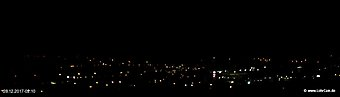 lohr-webcam-28-12-2017-02:10