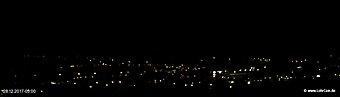 lohr-webcam-28-12-2017-03:00