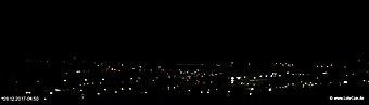 lohr-webcam-28-12-2017-04:50