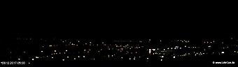 lohr-webcam-28-12-2017-05:00