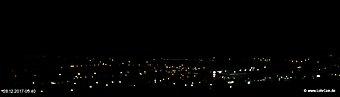 lohr-webcam-28-12-2017-05:40