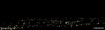 lohr-webcam-28-12-2017-06:00