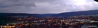 lohr-webcam-28-12-2017-08:10