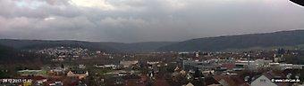 lohr-webcam-28-12-2017-15:40