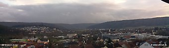 lohr-webcam-28-12-2017-15:50