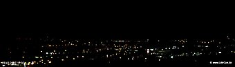 lohr-webcam-28-12-2017-17:30