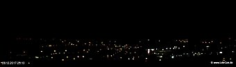 lohr-webcam-28-12-2017-23:10