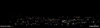 lohr-webcam-28-12-2017-23:50