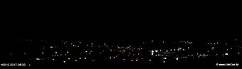 lohr-webcam-29-12-2017-02:30