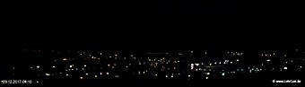lohr-webcam-29-12-2017-04:10