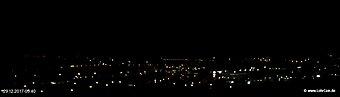 lohr-webcam-29-12-2017-05:40