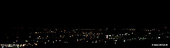 lohr-webcam-29-12-2017-06:40