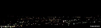 lohr-webcam-29-12-2017-06:50