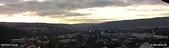 lohr-webcam-29-12-2017-09:30
