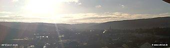 lohr-webcam-29-12-2017-10:20