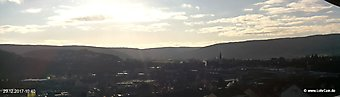 lohr-webcam-29-12-2017-10:40