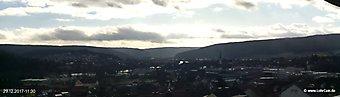 lohr-webcam-29-12-2017-11:30