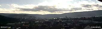 lohr-webcam-29-12-2017-11:40