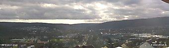 lohr-webcam-29-12-2017-12:40