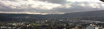lohr-webcam-29-12-2017-13:40