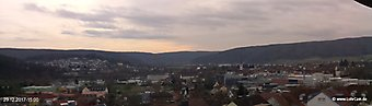 lohr-webcam-29-12-2017-15:00