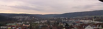 lohr-webcam-29-12-2017-15:30