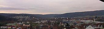 lohr-webcam-29-12-2017-15:40