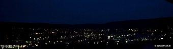 lohr-webcam-29-12-2017-17:00