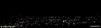 lohr-webcam-29-12-2017-17:20