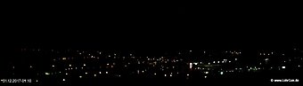 lohr-webcam-31-12-2017-01:10