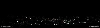 lohr-webcam-31-12-2017-01:30
