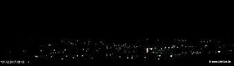 lohr-webcam-31-12-2017-02:10