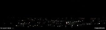 lohr-webcam-31-12-2017-03:50