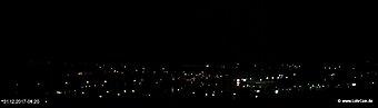 lohr-webcam-31-12-2017-04:20
