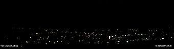 lohr-webcam-31-12-2017-05:00
