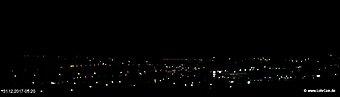 lohr-webcam-31-12-2017-05:20