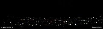 lohr-webcam-31-12-2017-05:50