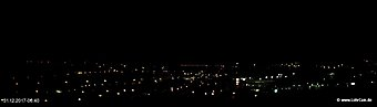 lohr-webcam-31-12-2017-06:40