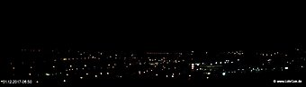 lohr-webcam-31-12-2017-06:50