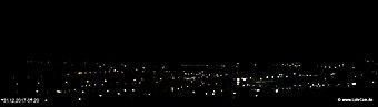 lohr-webcam-31-12-2017-07:20