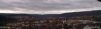 lohr-webcam-31-12-2017-08:10