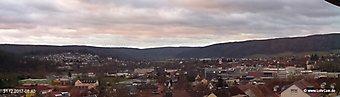 lohr-webcam-31-12-2017-08:40
